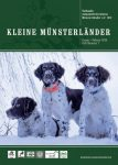 KlM-Heft 2018-01